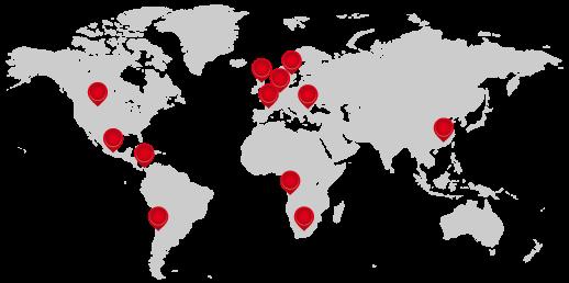 mapa_72