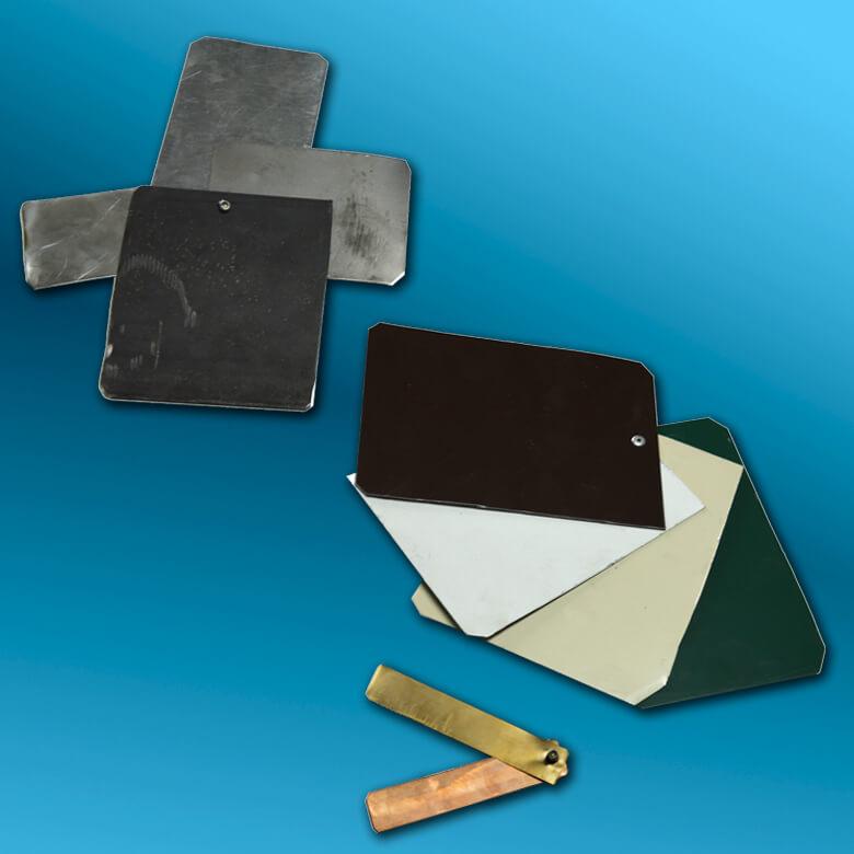 calidades perfiles de acero